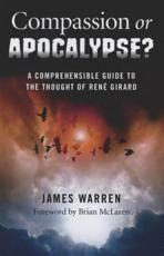 ISBN: 9781782790730 - Compassion or Apocalypse?