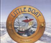ISBN: 9781840118261 - Little Boat