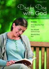 ISBN: 9781841017655 - Day by Day with God