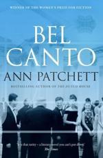 ISBN: 9781841155838 - Bel Canto