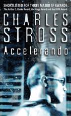 ISBN: 9781841493893 - Accelerando