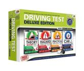 ISBN: 9781841567549 - Driving Test Deluxe