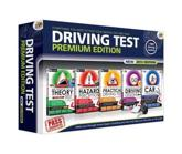 ISBN: 9781841567556 - Driving Test Premium