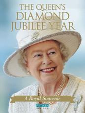 ISBN: 9781841654096 - The Queen's Diamond Jubilee Year