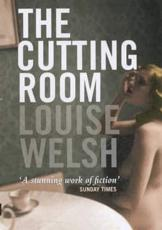 ISBN: 9781841954042 - The Cutting Room