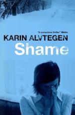ISBN: 9781841959375 - Shame