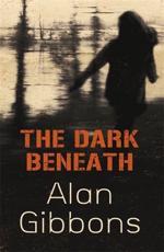 ISBN: 9781842550977 - The Dark Beneath