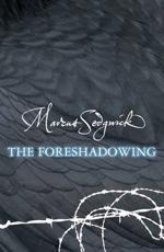 ISBN: 9781842552193 - The Foreshadowing