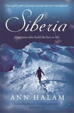 ISBN: 9781842552681 - Siberia