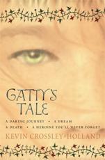 ISBN: 9781842555705 - Gatty's Tale