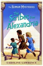 ISBN: 9781842556054 - Scribes from Alexandria