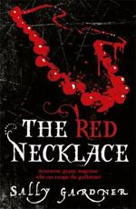 ISBN: 9781842556344 - The Red Necklace