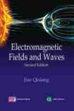 ISBN: 9781842655603 - Electromagnetic Fields and Waves