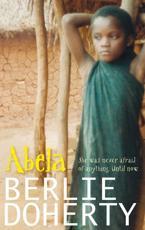 ISBN: 9781842706893 - Abela