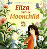 ISBN: 9781842707142 - Eliza and the Moonchild