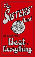 ISBN: 9781843174608 - The Sisters' Book