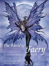 ISBN: 9781843406662 - The World of Faery