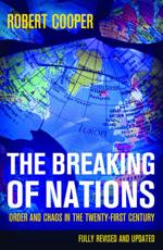 ISBN: 9781843542315 - The Breaking of Nations