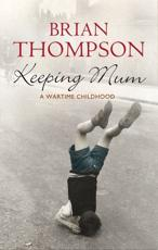 ISBN: 9781843544982 - Keeping Mum