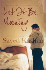 ISBN: 9781843545439 - Let it be Morning