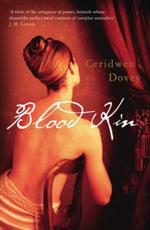 ISBN: 9781843546580 - Blood Kin