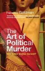 ISBN: 9781843547372 - The Art of Political Murder