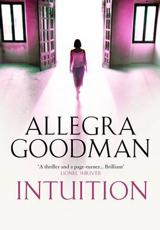 ISBN: 9781843548416 - Intuition