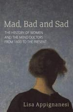 ISBN: 9781844082339 - Mad, Bad and Sad
