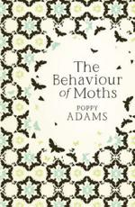 ISBN: 9781844084869 - The Behaviour of Moths