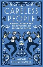 ISBN: 9781844087662 - Careless People