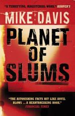 ISBN: 9781844671601 - Planet of Slums