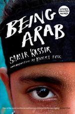 ISBN: 9781844672806 - Being Arab