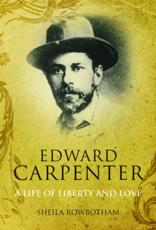 ISBN: 9781844672950 - Edward Carpenter