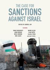 ISBN: 9781844674503 - The Case for Sanctions Against Israel