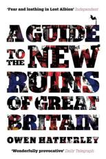 ISBN: 9781844677009 - A Guide to the New Ruins of Great Britain