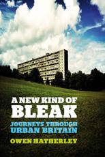 ISBN: 9781844678570 - A New Kind of Bleak
