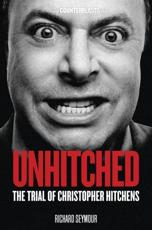 ISBN: 9781844679904 - Unhitched