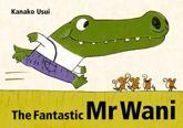 ISBN: 9781845062019 - The Fantastic Mr Wani