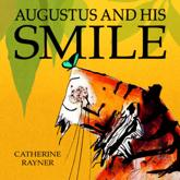 ISBN: 9781845062835 - Augustus and His Smile