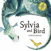 ISBN: 9781845068561 - Sylvia and Bird