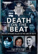 ISBN: 9781845631611 - Death on the Beat