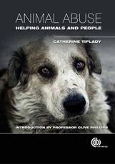 ISBN: 9781845939830 - Animal Abuse