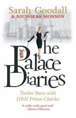 ISBN: 9781845962227 - Palace Diaries