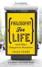 ISBN: 9781846043215 - Philosophy for Life