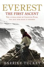 ISBN: 9781846043482 - Everest - The First Ascent