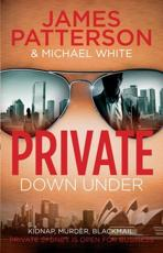 ISBN: 9781846058905 - Private Down Under