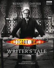 ISBN: 9781846075711 - Doctor Who: The Writer's Tale