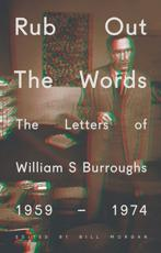 ISBN: 9781846141676 - Rub Out the Words
