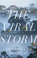 ISBN: 9781846142987 - The Viral Storm