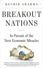 ISBN: 9781846145568 - Breakout Nations